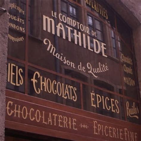 comptoir de mathilde lyon le comptoir de mathilde chocolatiers shops yelp