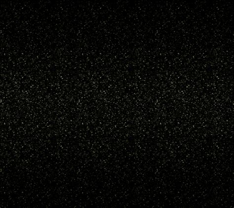 wallpaper black smartphone pattern black cool wallpaper sc smartphone