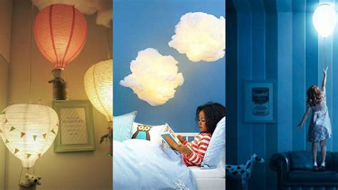 made cloud in room 6 lighting ideas for your room screed