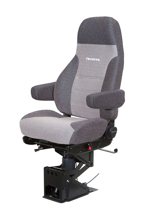 freightliner seats replacement freightliner exterior parts big rig chrome shop semi