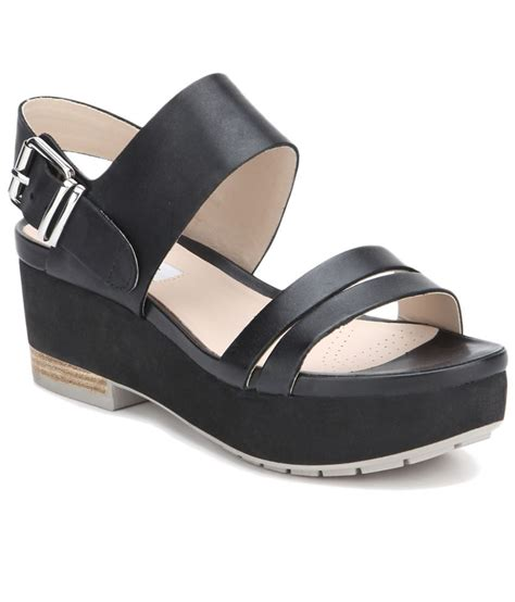 clarks black sandals clarks black heeled sandals price in india buy clarks