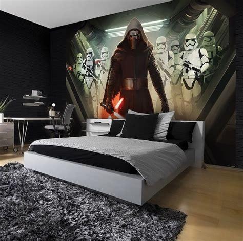 star wars bedroom wallpaper best 25 star wallpaper ideas on pinterest star bedroom