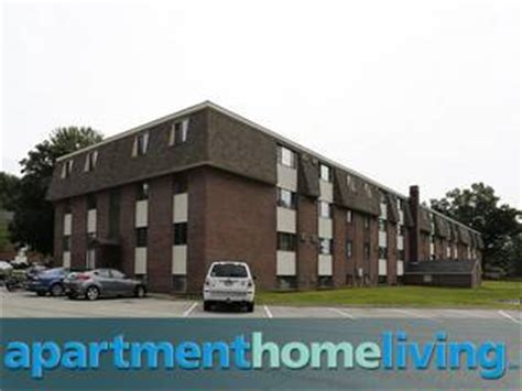 apartments seabrook nh cimarron realty trust apartments seabrook apartments for