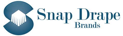 snap drape international tabletopjournal celebrating the world of hospitality