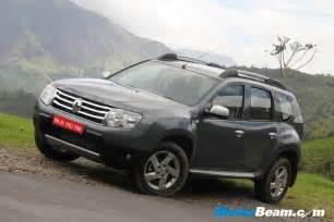 Renault Duster Cc Jaipur Taxi Services Jaipur Offers Innova Tavera Duster