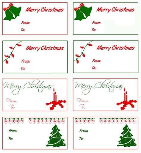 printable christmas tags christian gift tags clip art download