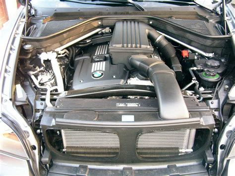 engine for bmw x5 e70 engine bay e70 free engine image for user manual