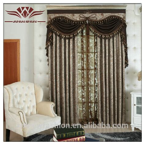 beaded valance black out curtains valance curtains beaded valance