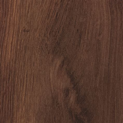 hawaiian koa cherry