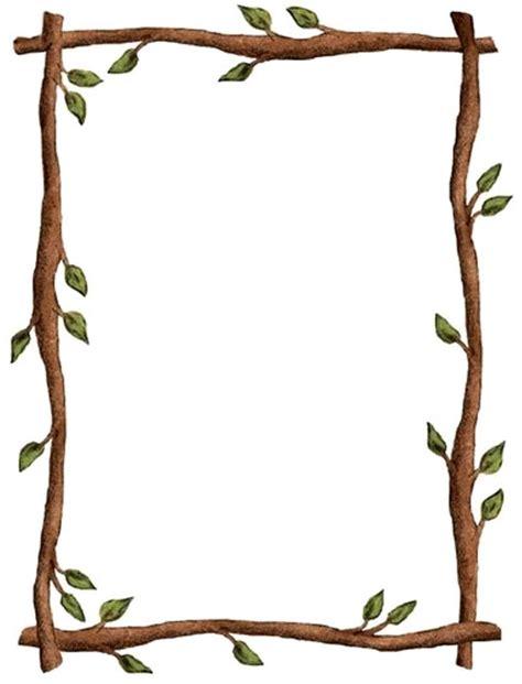 margemes para hojas de maquina margenes para la hoja imagui