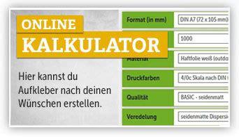 Aufkleber Drucken Umweltfreundlich by Aufkleber Drucken Lassen Deinestadtklebt De