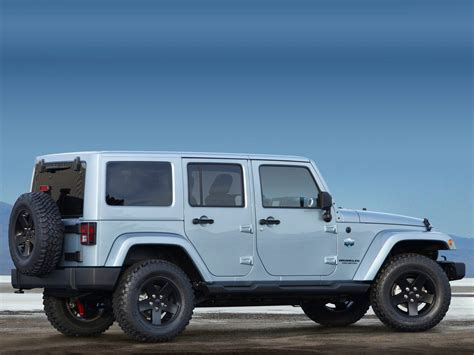 jeep arctic 2012 jeep wrangler arctic download gambar mobil