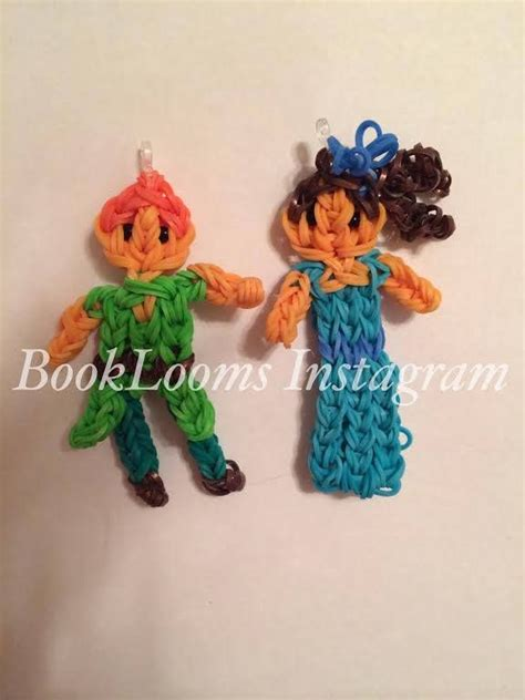rainbow loom by pan pan 425 best rainbow loom images on rainbow loom