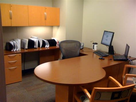 neat and tidy yet spacious and comfortable house plan perth office cleaning contractors office cleaning guide
