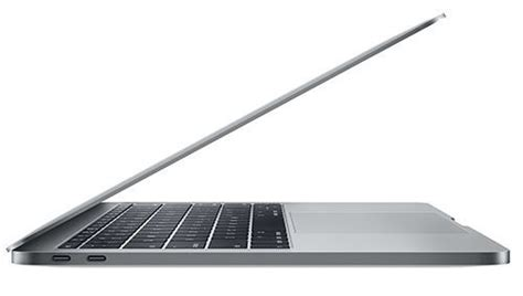New Macbook Pro 13 Non Touch Bar Mll42 Miuq2 Mac Pro 13 I58gb apple macbook pro mlh12 touch bar price in pakistan