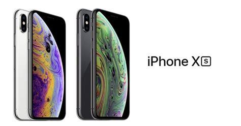 ワイモバイルでiphone xr xsを使う全手順解説 1 44万円割引中 シムラボ