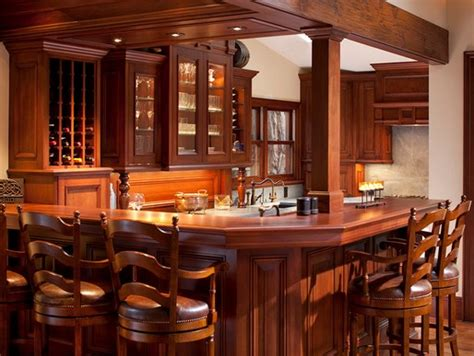 arredi in legno arredo bar banconi bar su misura frosinone banconi in