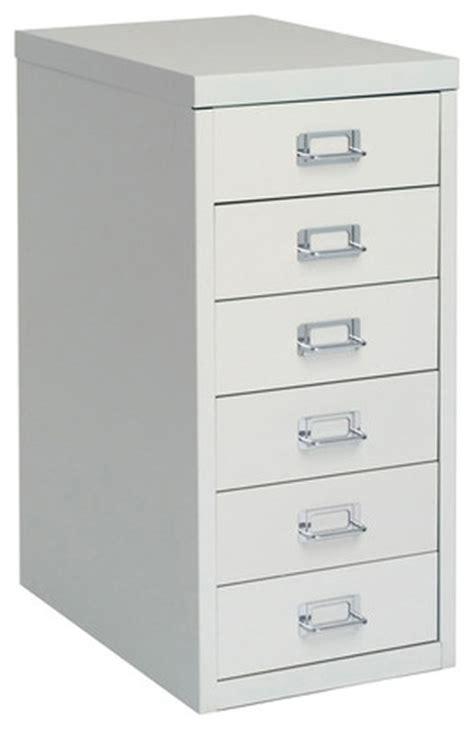 6 drawer file cabinet 6 drawer file cabinet newsonair org