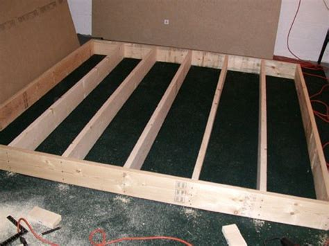 i would looooove to have this as my bedroom infant this will build your own indoor putting green my guy would looooove