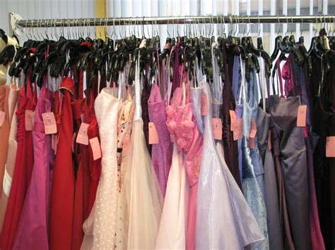 Small Formal Living Room Ideas donated prom dresses create new memories for homeless