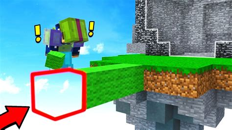 challenges to do on minecraft you can t do this minecraft challenge minecraft bed