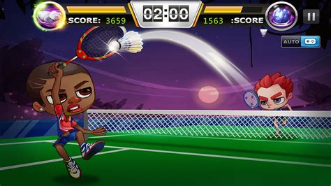 download game android badminton mod apk badminton apk mod no ads android apk mods