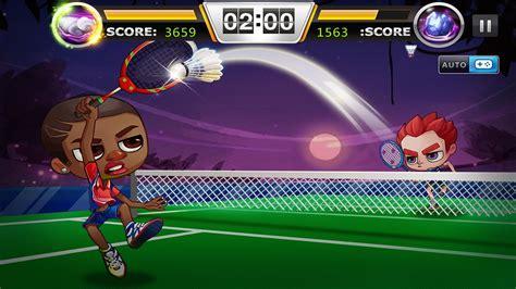 download mod game badminton 3d apk badminton apk mod no ads android apk mods