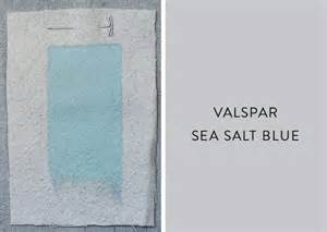 palette amp paints coastline inspired blues remodelista