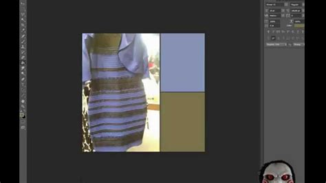 Baju White Gold Or Blue Black color of this dress blue and black or white and gold photoshop answer
