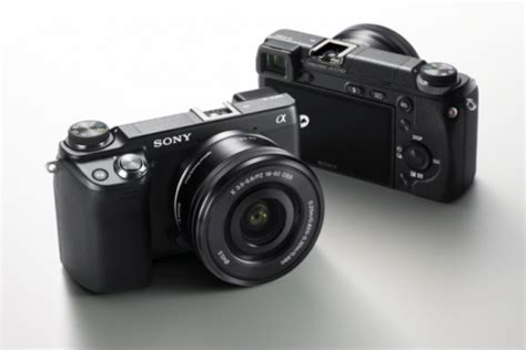 Kamera Sony A6000 Lazada daftar harga kamera mirrorless sony a6000 berita