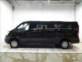 ford transit for sale illinois carsforsale