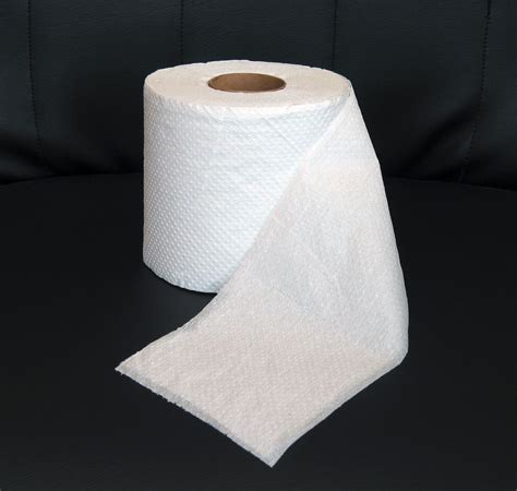 How They Make Toilet Paper - avenue toilet paper for dieters