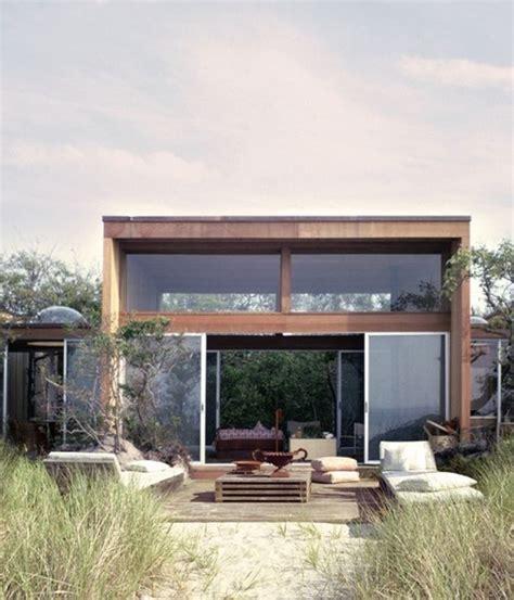 home design inspiration pinterest the best summer house decorating inspiration boards on pinterest lonny