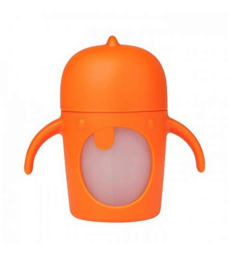 Boon Modster Sippy Cup 295ml boon modster 7oz sippy cup orange