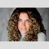 Sabine Moussier Hair Color | 800 x 550 jpeg 44kB