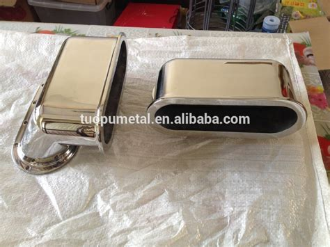 quality boat cleats high quality boat hawse pipe oval hawse pipe with cleats