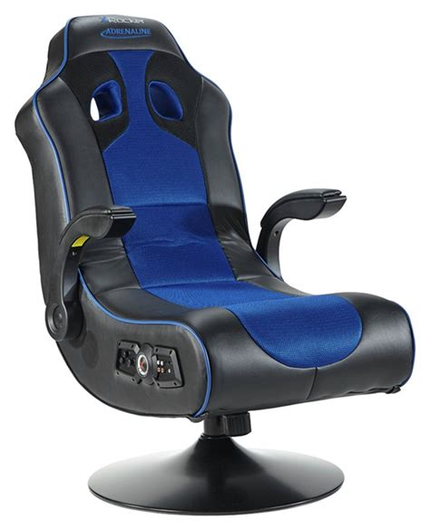 Ps4 Gaming Chairs - fantastic offers and sale prices on sofas corner sofas