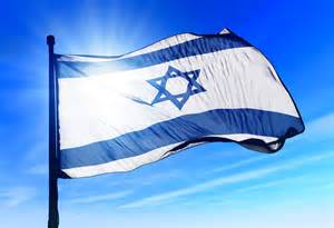 israel colors communal fund offers mission aligned israel