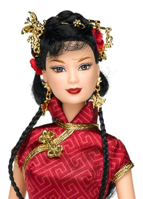 china doll new years doll resource buying guide corner