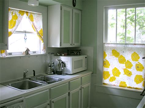small kitchen painting ideas diy painting your kitchen cabinets popsugar home