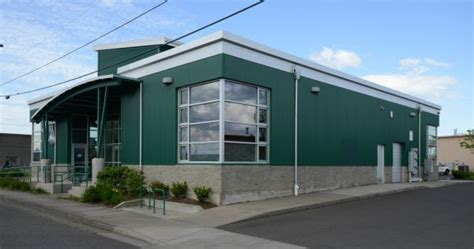 haircuts west 11th eugene u store eugene lowest rates selfstorage com