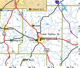 lamar county map lamar county detailed profile houses real