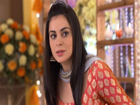 kundali bhagya 26th october 2017 full episode 77 watch