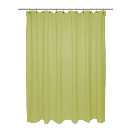 citron curtains carnation chevron weave cotton shower curtain citron