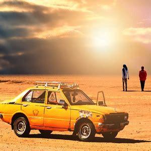 piã conveniente assicurazione auto pi conveniente assicurazione auto pi