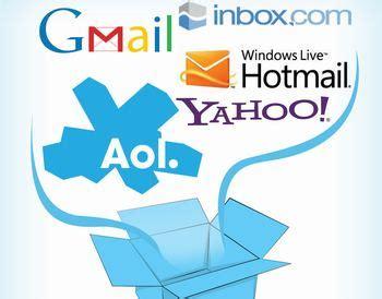 membuat poster lewat hp cara membuat email lewat hp tips trik software reviews