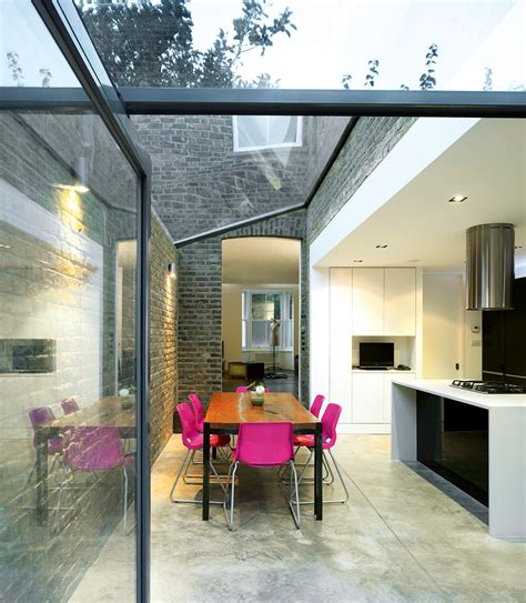 design home extension online victorian house extensions property house style design