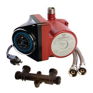 grundfos comfort system problems grundfos recirculating pump troubleshooting wiring