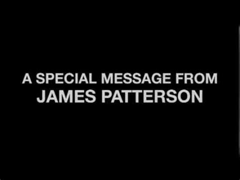 Jamespatterson Com Sweepstakes - exclusive from james patterson treasure hunters sweepstakes youtube