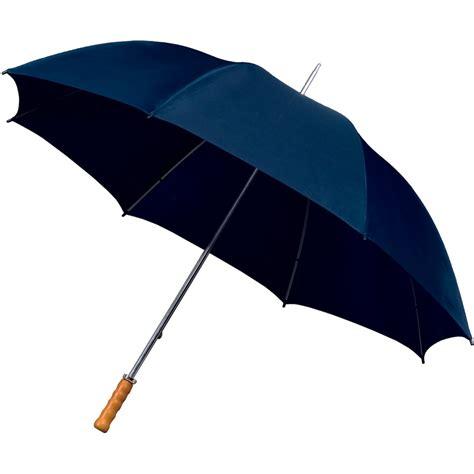 Umbrella Navy navy blue umbrella budget golf umbrella umbrella heaven
